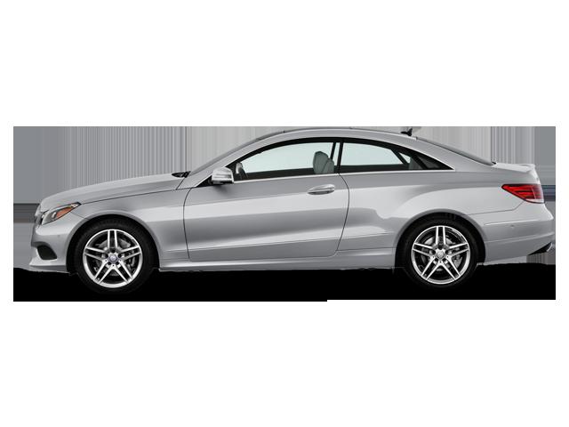 2016 mercedes benz e class specifications car specs for 2016 mercedes benz e class msrp