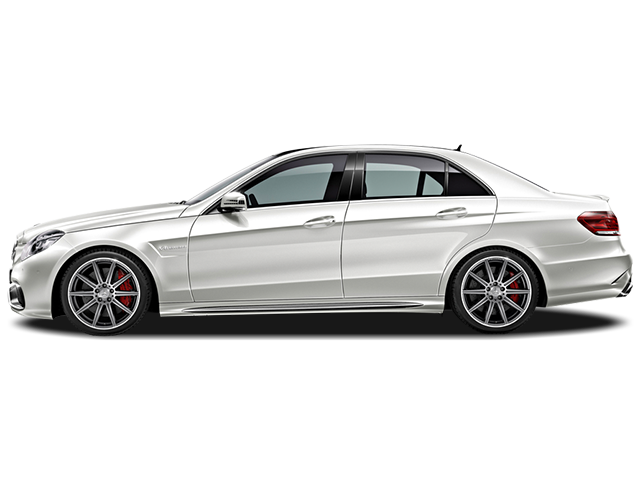 2016 mercedes e class specifications car specs auto123 for Mercedes benz e class 2003 price