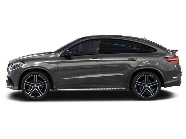 2016 mercedes benz gle class specifications car specs. Black Bedroom Furniture Sets. Home Design Ideas