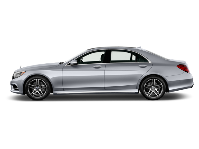 2016 Mercedes S Class Specifications Car Specs Auto123