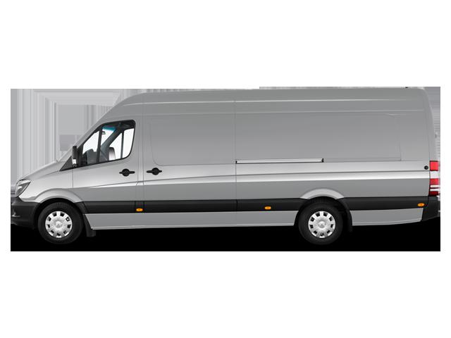 2016 mercedes benz sprinter 2500 specifications car specs auto123. Black Bedroom Furniture Sets. Home Design Ideas