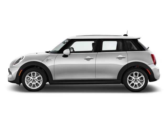 2016 Mini Cooper Specifications Car Specs Auto123