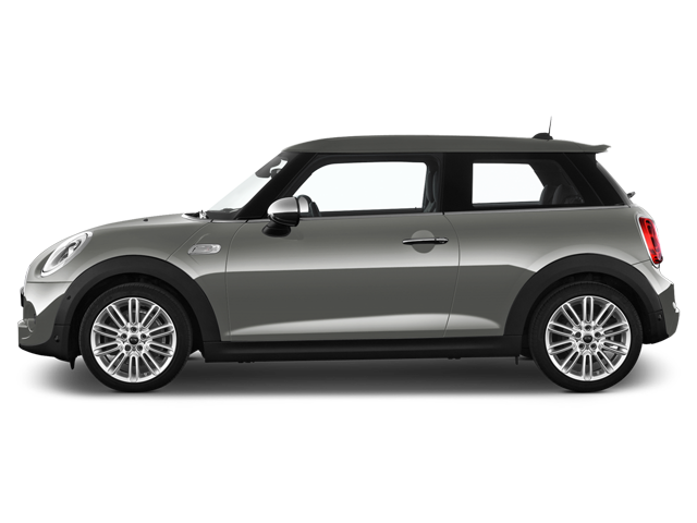 mini cooper 2016 fiche technique auto123. Black Bedroom Furniture Sets. Home Design Ideas