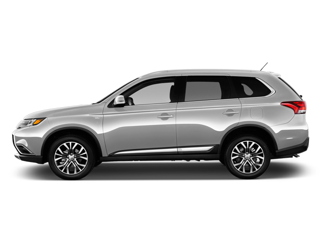 2016 mitsubishi outlander specifications car specs. Black Bedroom Furniture Sets. Home Design Ideas