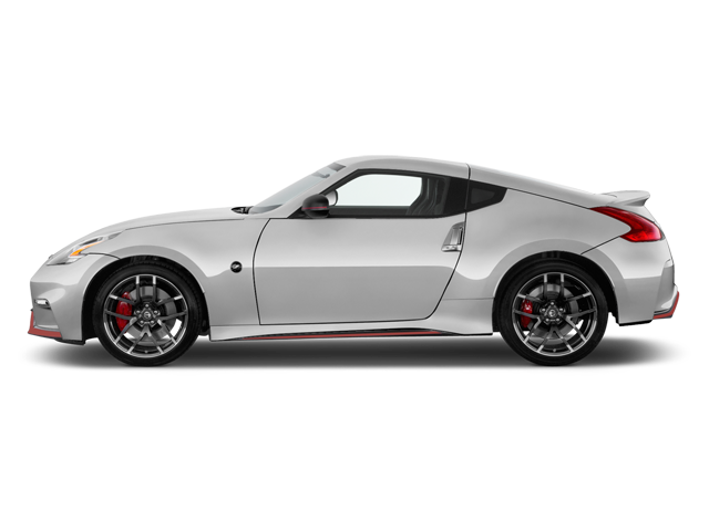 2016 Nissan 370z Specifications Car Specs Auto123