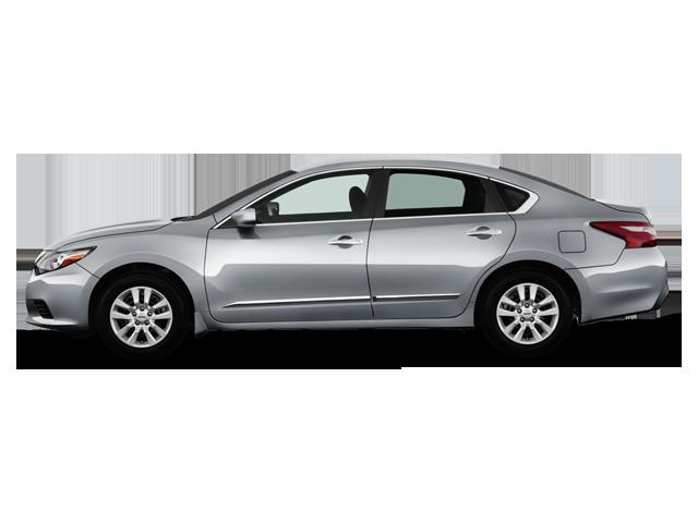 2015 Nissan Altima 2.5 Sv >> 2016 Nissan Altima | Specifications - Car Specs | Auto123