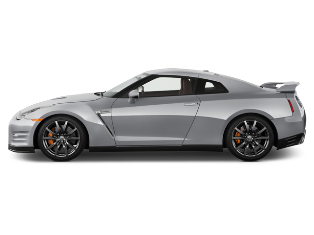 2016 nissan gt r specifications car specs auto123. Black Bedroom Furniture Sets. Home Design Ideas