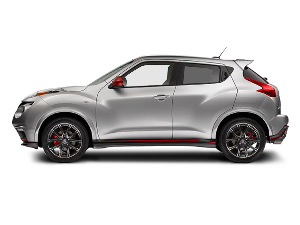 Nissan juke 2016 fiche technique auto123 for Neuer nissan juke 2016