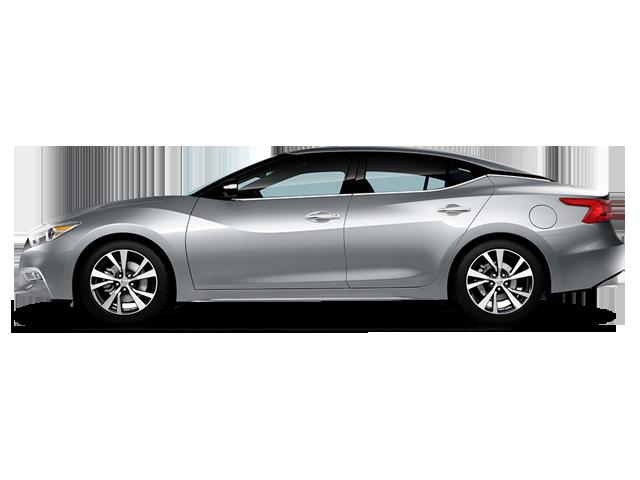 Nissan maxima 2016 specs