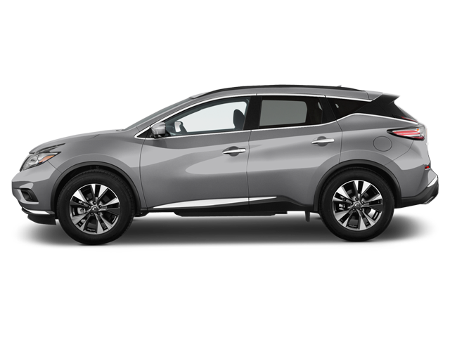 2016 nissan murano specifications car specs auto123. Black Bedroom Furniture Sets. Home Design Ideas