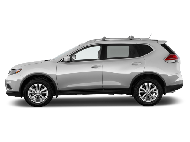 2016 nissan rogue specifications car specs auto123. Black Bedroom Furniture Sets. Home Design Ideas