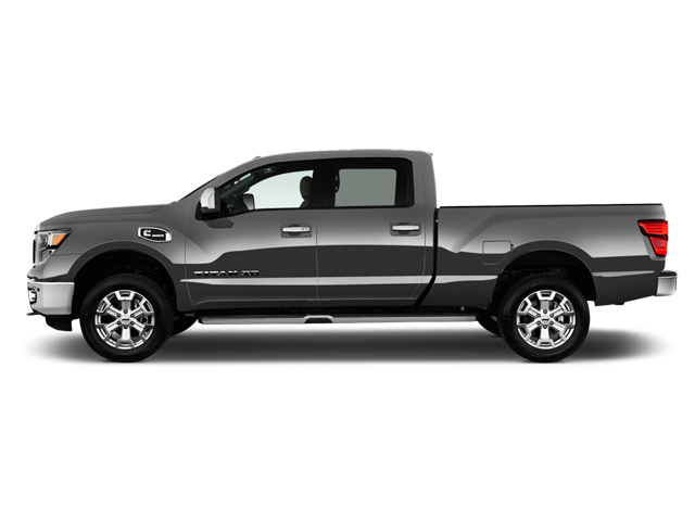 2016 nissan titan xd specifications car specs auto123. Black Bedroom Furniture Sets. Home Design Ideas