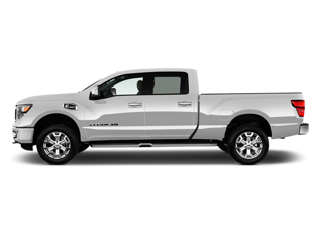 2011 Silver Ford F 250 Super Duty Lifted further 1932 Ford 5 Window Coupe For Sale further Class A Motorhome Leveling System also Audi Q5 Scuba Blue Metallic further 2016 Nissan Titan XD. on wheel and axle valve
