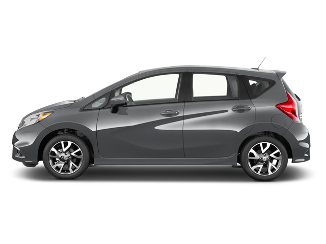 2016 nissan versa note specifications car specs auto123. Black Bedroom Furniture Sets. Home Design Ideas