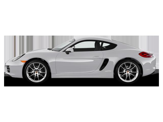 2016 Porsche Cayman | Specifications - Car Specs | Auto123