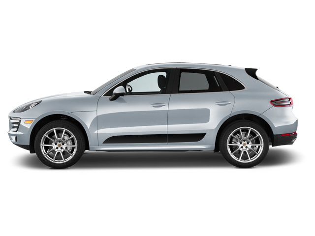 porsche macan 2016 fiche technique auto123. Black Bedroom Furniture Sets. Home Design Ideas