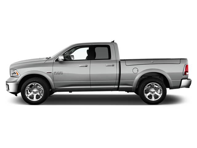 2016 Ram 1500 Ecodiesel For Sale >> 2016 Ram 1500 | Specifications - Car Specs | Auto123