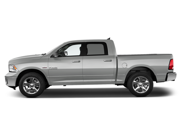 2016 ram 1500 specifications car specs auto123. Black Bedroom Furniture Sets. Home Design Ideas