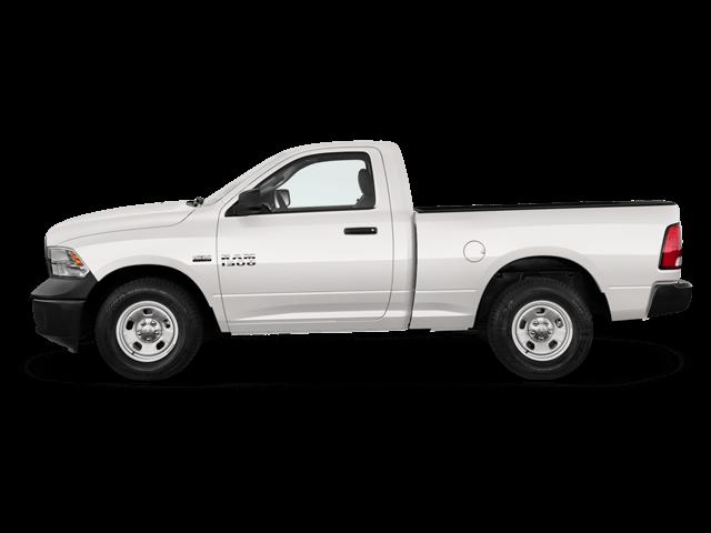 2016 Ram 1500 | Specifications - Car Specs | Auto123