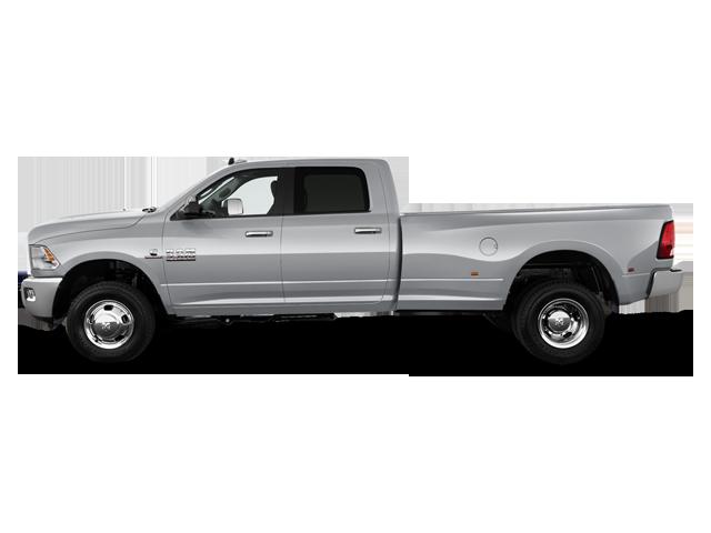 2016 Ram 3500 | Specifications - Car Specs | Auto123