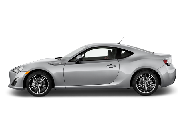 2016 scion fr s specifications car specs auto123. Black Bedroom Furniture Sets. Home Design Ideas