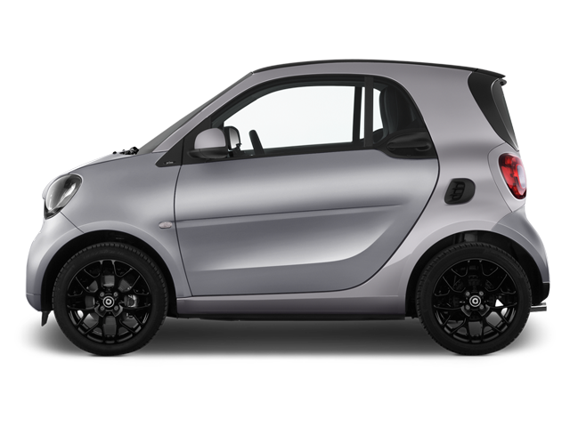 Smart Car Engine >> 2016 Smart Fortwo Specifications Car Specs Auto123