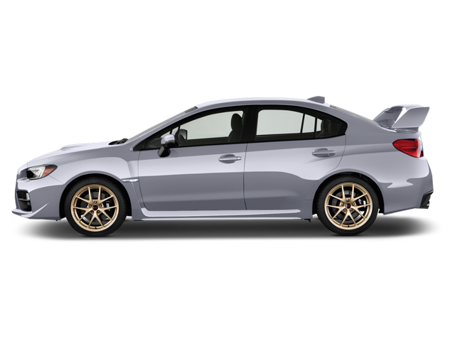 2016 Subaru Wrx Specifications Car Specs Auto123