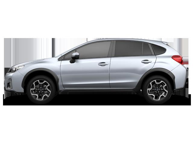 2016 Subaru Xv Crosstrek Specifications Car Specs