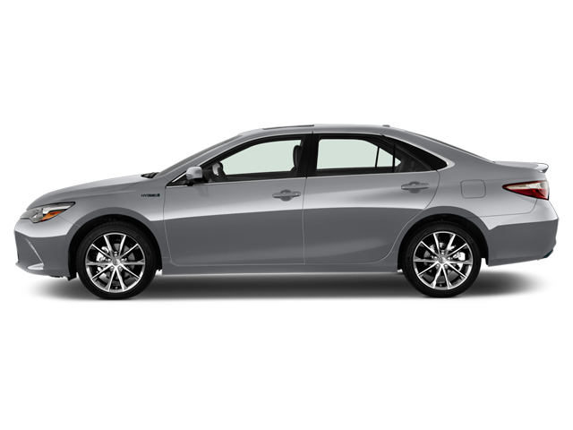 2016 Toyota Camry Specifications Car Specs Auto123