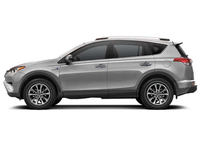 Technical Specifications 2016 Toyota Rav4 Xle Hybrid