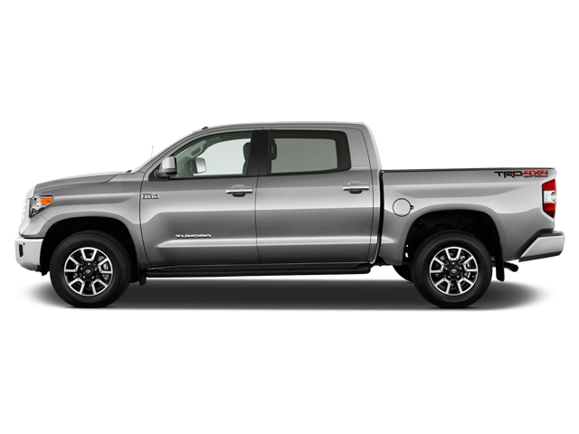 Toyota Tundra Fiche Technique | Autos Post