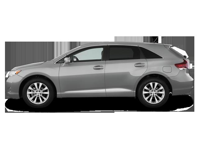 Toyota Venza 2016 >> 2016 Toyota Venza Specifications Car Specs Auto123