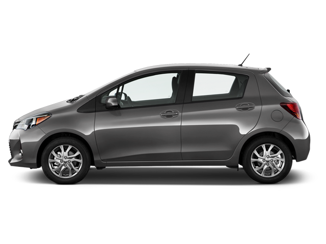 toyota le alberta edmonton for listing in sale pre owned auto yaris inventory used go