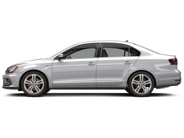 2016 volkswagen jetta specifications car specs auto123. Black Bedroom Furniture Sets. Home Design Ideas