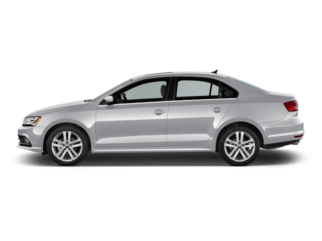 2016 Volkswagen Jetta | Specifications - Car Specs | Auto123