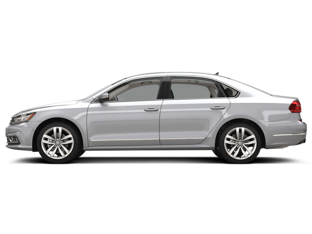 power d cars j reviews volkswagen specs passat pricing