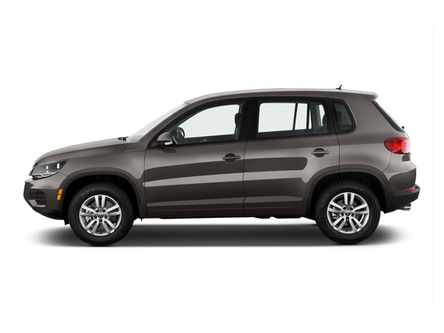 2016 volkswagen tiguan specifications car specs auto123. Black Bedroom Furniture Sets. Home Design Ideas