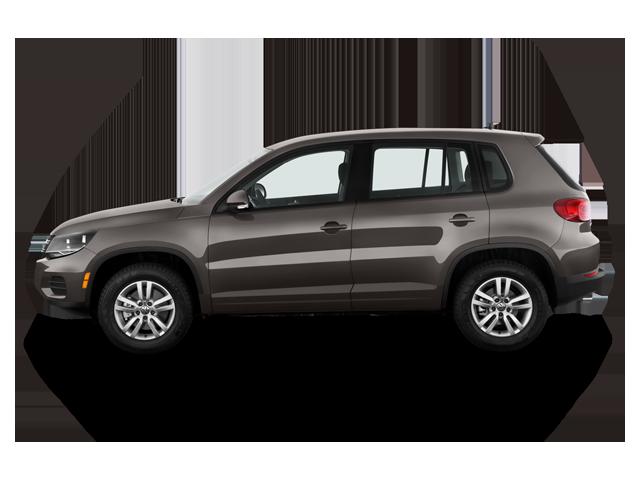 2016 volkswagen tiguan specifications car specs auto123. Black Bedroom Furniture Sets. Home Design Ideas