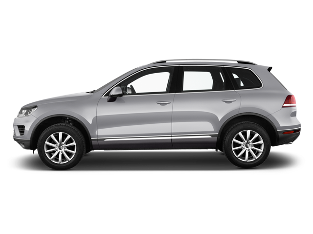 2016 volkswagen touareg specifications car specs auto123. Black Bedroom Furniture Sets. Home Design Ideas