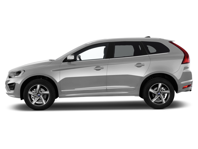 2016 volvo xc60 specifications car specs auto123. Black Bedroom Furniture Sets. Home Design Ideas