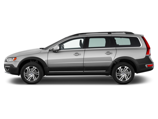 2016 volvo xc70 specifications car specs auto123. Black Bedroom Furniture Sets. Home Design Ideas