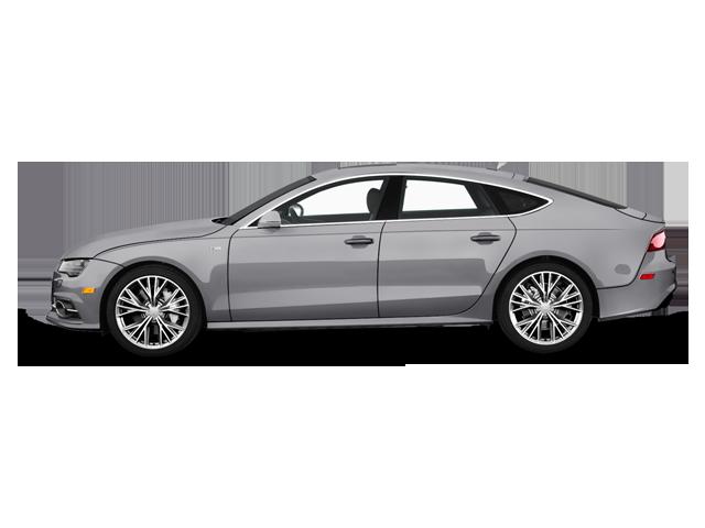 Audi A7 3 0 Quattro Progressiv