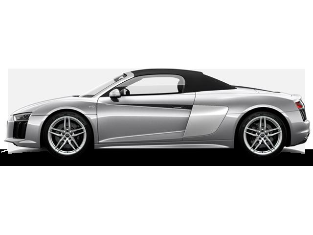 2017 Audi R8 Specifications Car Specs Auto123