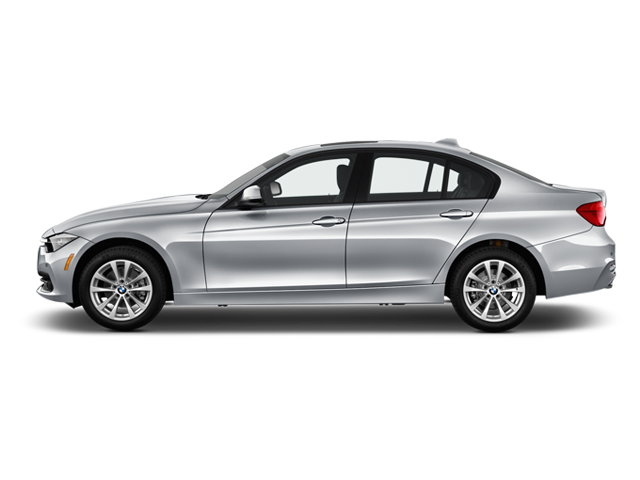 bmw 3-series 328d xDrive