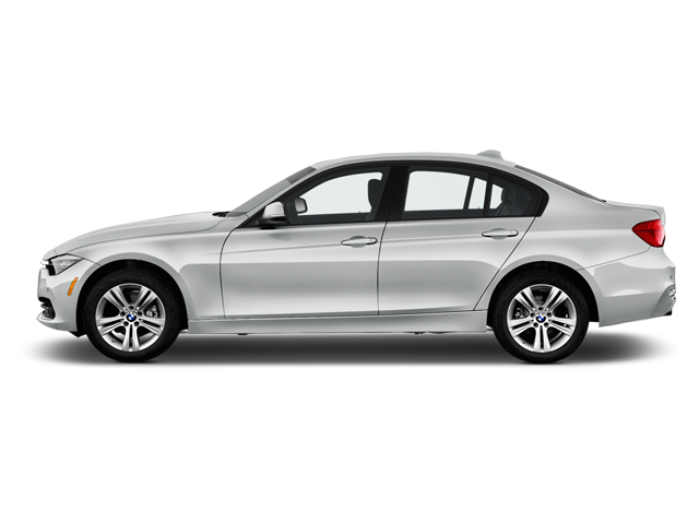 Bmw 3 Series 340i Xdrive
