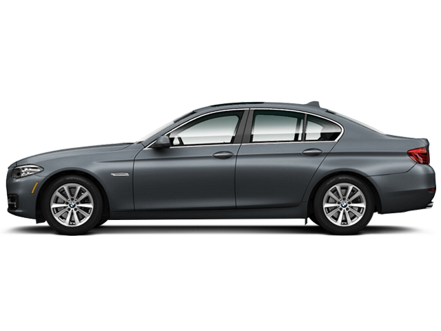 bmw 5-series 540i xDrive