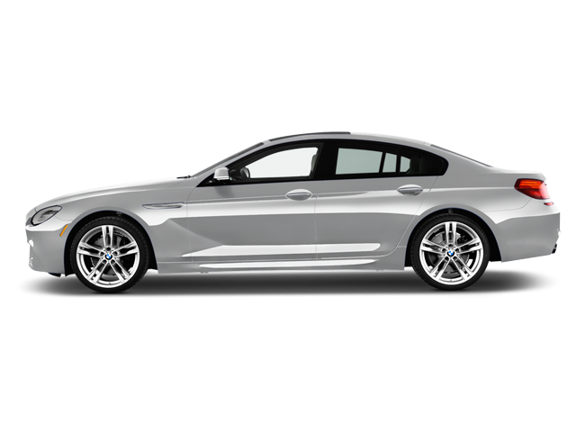 2017 bmw 6 series specifications car specs auto123. Black Bedroom Furniture Sets. Home Design Ideas