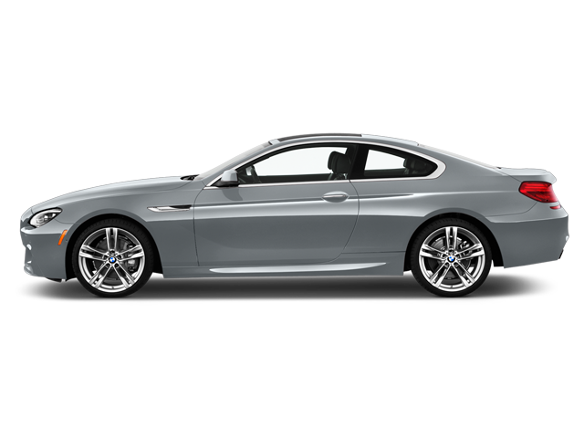 2017 BMW 6 Series >> 2017 Bmw 6 Series Specifications Car Specs Auto123