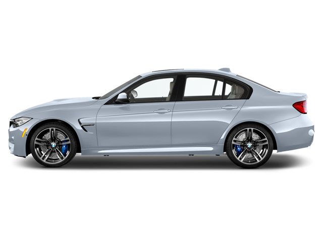 la bmw m2 2016 est la meilleure m qui soit essais routiers auto123. Black Bedroom Furniture Sets. Home Design Ideas