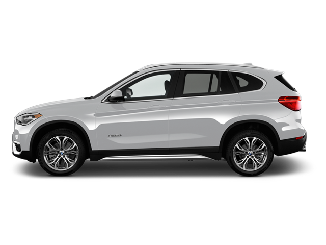 2017 Bmw X1 Specifications Car Specs Auto123